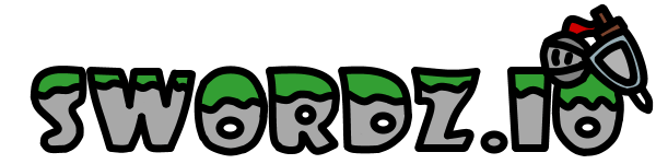 Swordz Io Sword Io Game